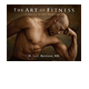 The Art of Fitness Book