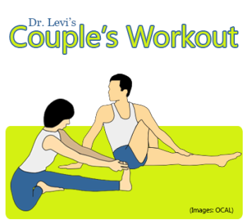 couple's-workout