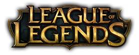 league-logo-small